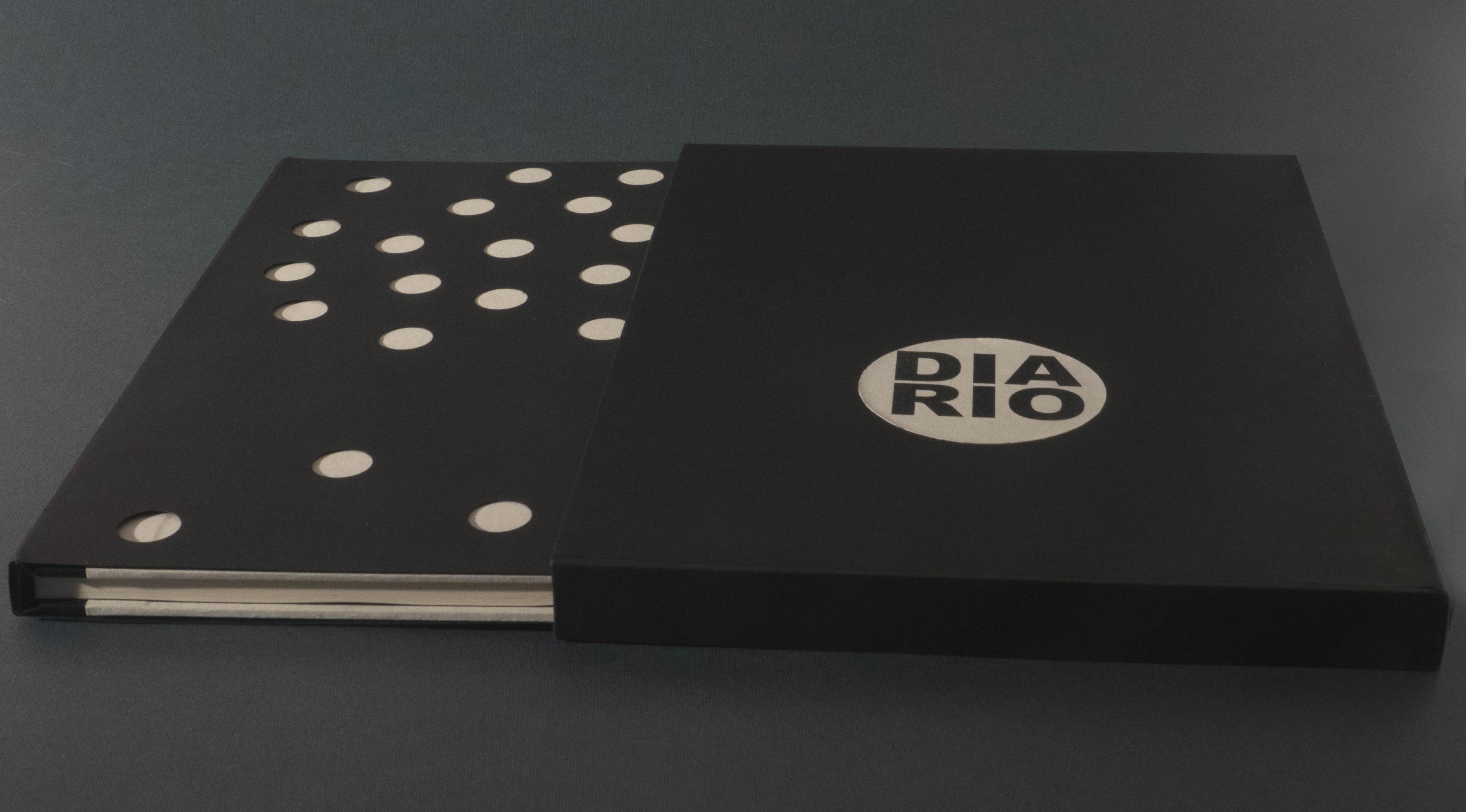 Cuaderno de artísta Franchi 100x100 experimental
